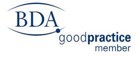 GPS-member-logo-blue